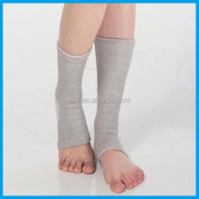 foot sleeve compression neoprene waterproof ankle support neoprene ankle