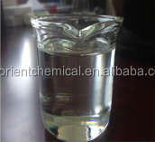 Hot sale HEXANES;n-hexane,CAS NO.110-54-3
