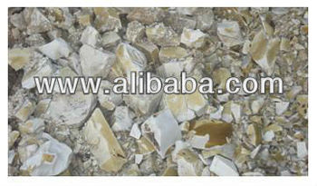 ZEOLITE 4A INDONESIA