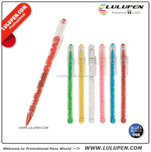 Maze Advertising Pen (T256813)