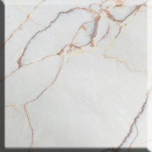 Excellent quality top service turkish omani beige marble slab
