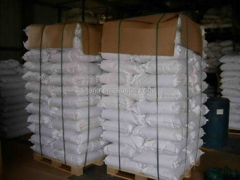 Factory price Xylitol crystal with high quality