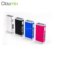 Buy Moge 2014Nnew Products E-cig Itaste MVP 2.0 Upgrade From ...