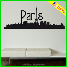 Hot sale home family art vinyl wall decal stickers