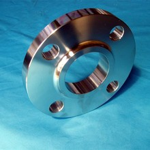 ASTM 304L Lowest Price Free Sample Taper Flange