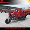 farm tricycle/adult trike/tricycles from china