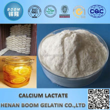 calcium lactate supplements contract manufacturer