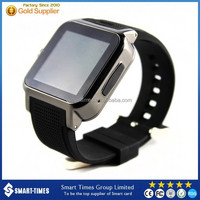 [Smart-Times] Smart Android Phone Bracelet Watch