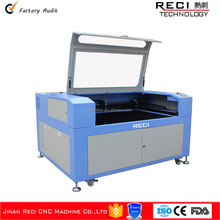 Industrial Glass Cutting Tools CO2 Laser Engraving Cutting Machinery Equipment