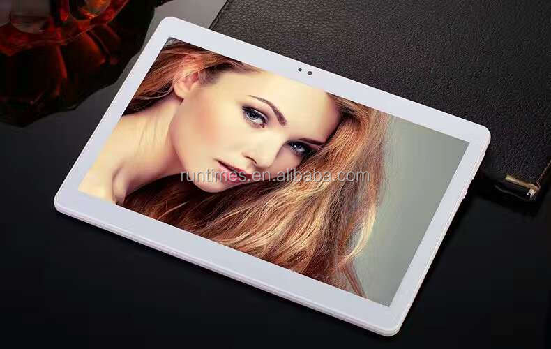 Hot !!! 4G Android Tablet with 1920*1200p display 2gb+ 16gb