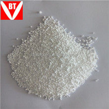 chemical hydroxy propyl methyl cellulose,china hpmc/hydroxy propyl methyl cellulose manufacturers,suppliers and exporters