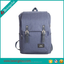 New Stylish outdoor laptop travel backpack school bag for men