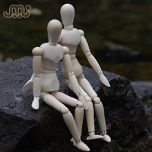 wholesale 8' wooden manikin model,hot sale small wooden model doll