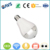 Best Home Hidden Camera Light Bulb Wifi Camera
