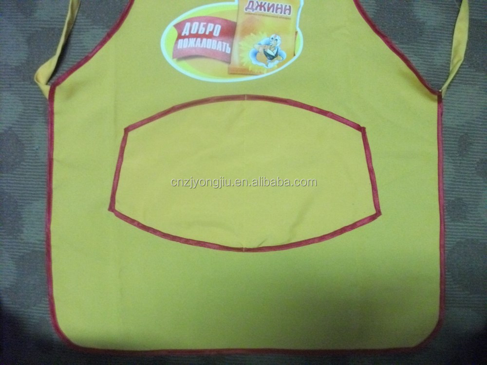 Offer services reflective vest with EN20471 Certifition