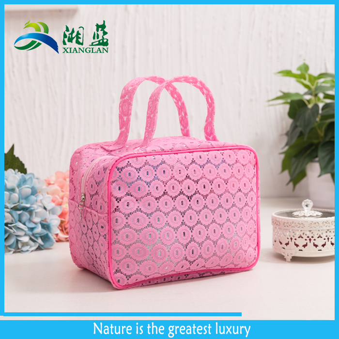 hotsale eco friendly waterproof pvc storage bags for travel