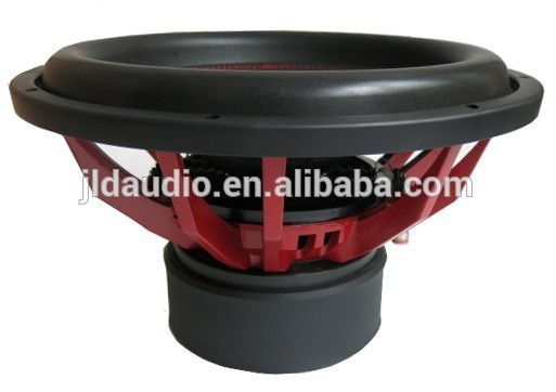 High-end-Car-Subwoofer-15-Inch-with (1).jpg