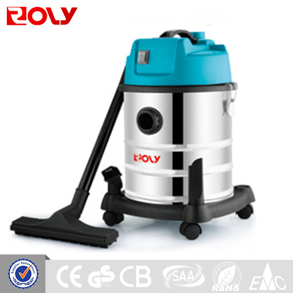 handheld wet and dry sofa and carpet cleaning machine cyclone vacuum cleaner
