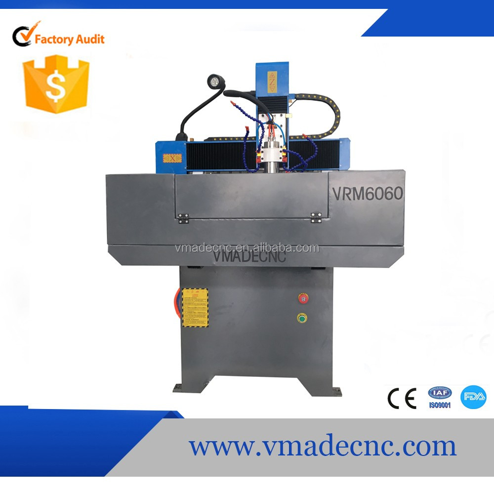 low cost cnc router, 3D Router CNC Small Milling Machine cheap price, MDF cutting cnc router china