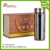 Hot Selling Products 500ml Stainless Steel Vacuum Thermos Mug Gift Set