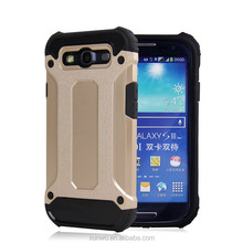 2016 new design slim armor Cell Phone Cases For Samsung Galaxy S3 I9300