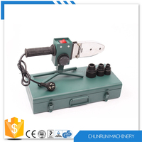 welding machine for pe pipe ppr holder( taller) ppe safety equipment ansi z87.1 ce en175 approval pvc frame shade#5 green lens w