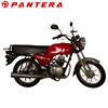 Cheap Boxer Motorcycle Road Bike 100cc 110cc 125cc Pocket Bikes