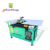 automatic refrigerator door gasket welding machine