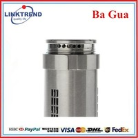 2014 China manufacturer ecig mechanical mod 14500 mod bagua mod