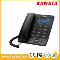 phone number for alibaba big button phone