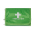 Pet medical kit especially proper for dogs first aid