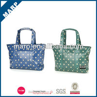 2013 Latest Design Bags Women Handbag prices