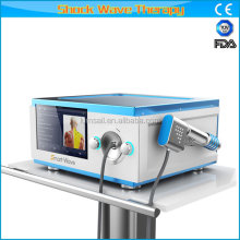 erectile dysfunction low intensity shock wave therapy ed treatment system
