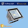 IP65 Outdoor 50w LED flood light