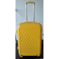 Wholesale Trolley Distributors Luggage Bag Cases