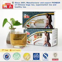 Kakoo herbal Energy Tonic Tea, Chinese Herbal Extracts Sex Tea,sex products