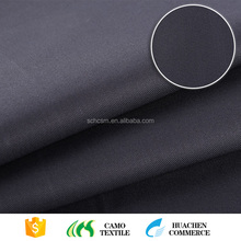 Hot Selling Useful suit fabric for man