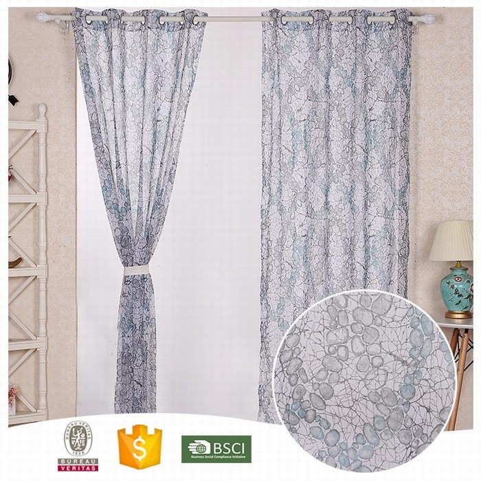 High Quality 10 Years Experience Amazing magnetic curtain rod