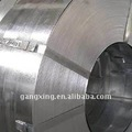 Hot Dipped Galvanized Steel Strip