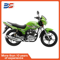 Wholesale CCC Approved Speed Racing Sports 150cc Motorcycle