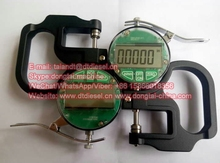 Oil proof Measuring tools of shims