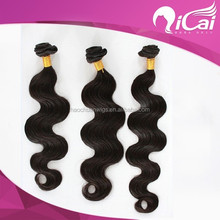 100% human hair extensions,african american human hair extensions