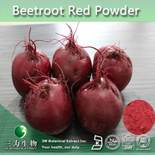 Food Colouring Beet Red, Red Beet Juice Concentrate, E50, E200