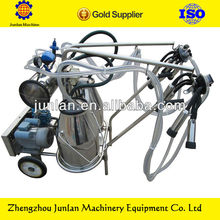 Full automatic cow milking machine price in india