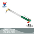 American Type Gas Cutting Torch Used 6290 Cutting Nozzle