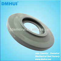 Low price rubber bellow dust coveraxle dust cover cv joint rubber boot