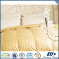 Super quality durable using various down filling duvet