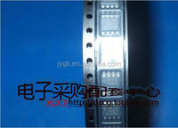 Brand new original sop-8 LMH6624MA 100% diamond prestige genuine quality assured--ZPYQ2