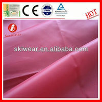 hot sell anti-UV polyester teflon coated fabric factory