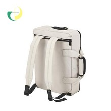Computer backpacks laptop bags backpack waterproof